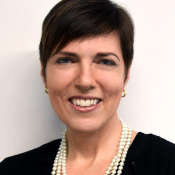Antonia Ferrier