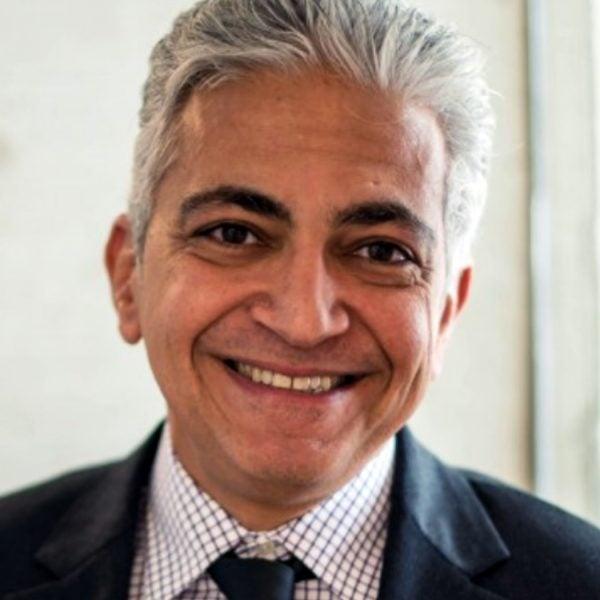 Nadeam Elshami