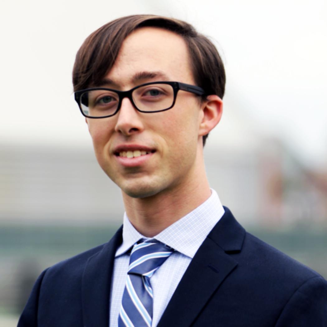 John Woolley profile photo