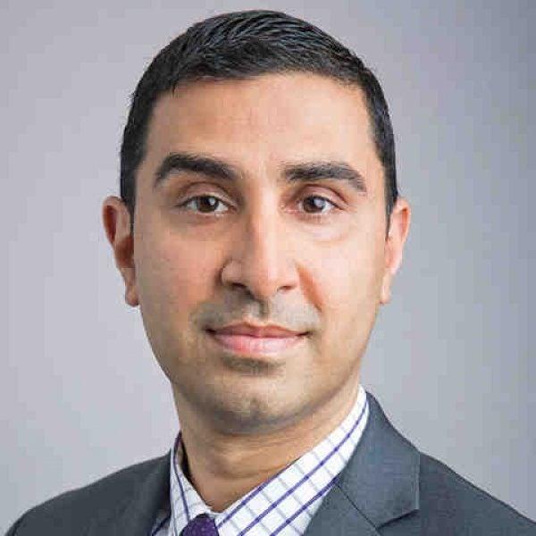 Faiz Shakir (L'06)